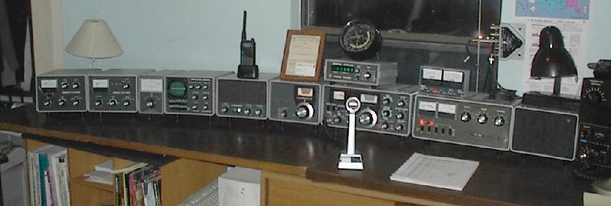 N5ITO - EM12