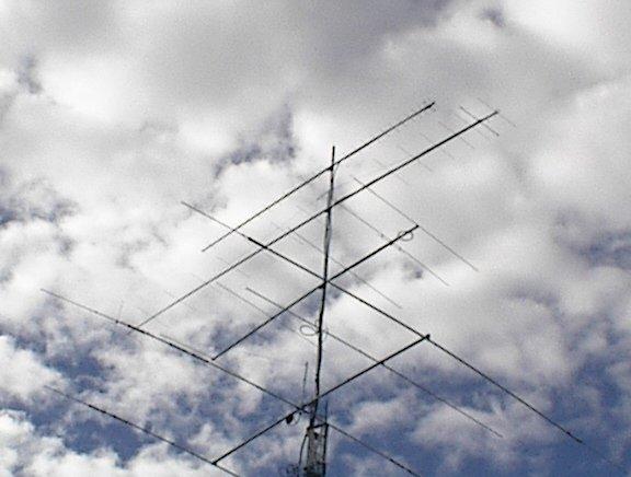 """Origin of the Name """"HAM"""" for Amateur Radio Operators"""